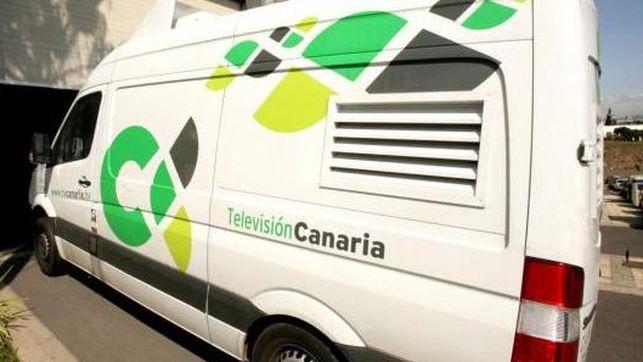 Unidad Móvil RTVC