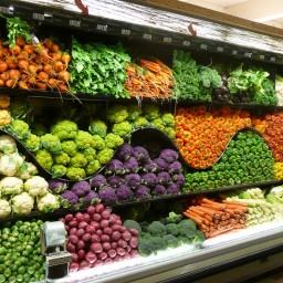100 años del supermercado