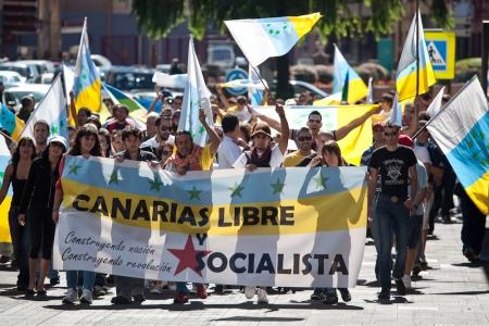 Canarias-socialista