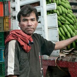Los canarios trabajamos 5 meses y 28 días para pagar impuestos