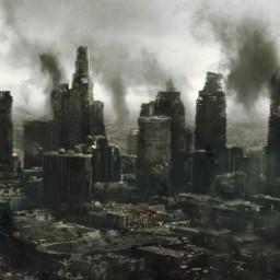¿Estás preparado para el apocalipsis socialista?